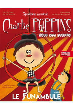 charliepoppins