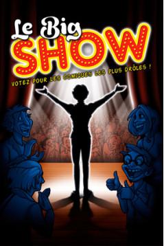 Le bigshow